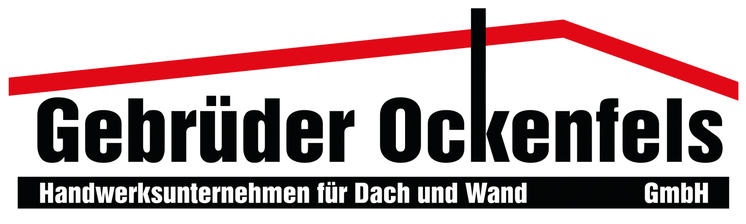 Bauunternehmen Gebrüder Ockenfels GmbH